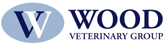Wood Veterinary Group Gloucester