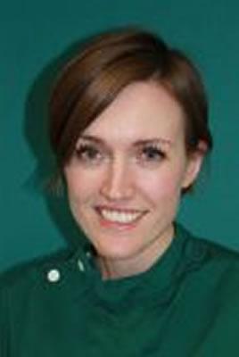 Louise Cawley BVSc BSc MRCVS – Veterinary Surgeon