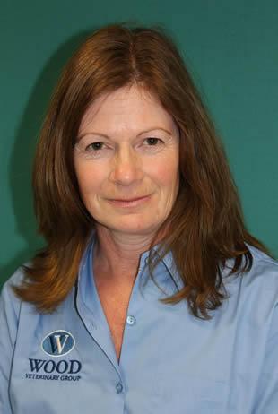 Julie Neal